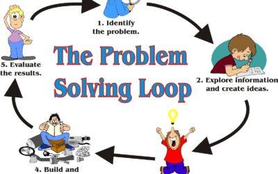 Problem Solving Skills
