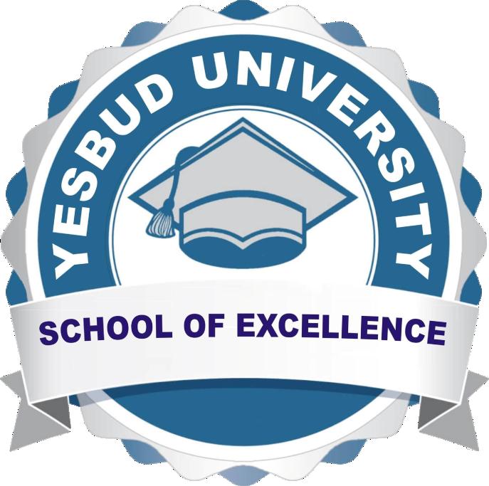 Yesbud University